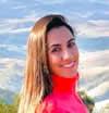 Carolina Daher