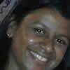 Cíntia Fernandes da Silva