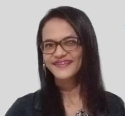 Suzete Carvalho